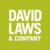DAVID LAWS & COMPANY INC